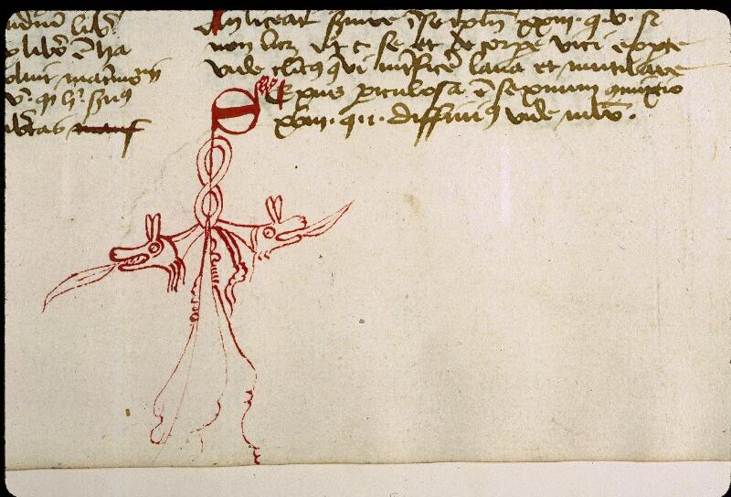 Angers, Bibl. mun., ms. 0331, f. 320