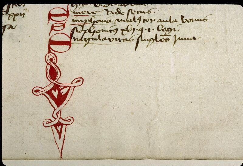 Angers, Bibl. mun., ms. 0331, f. 324