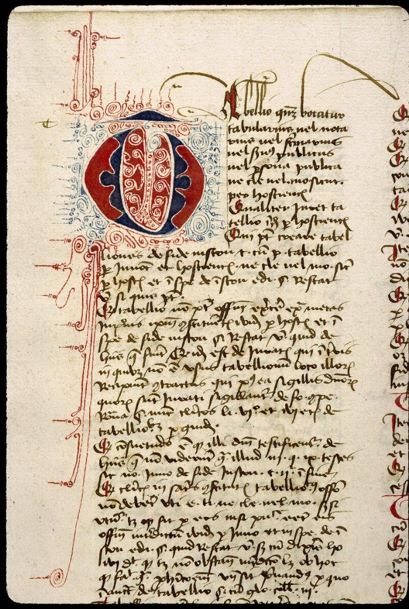 Angers, Bibl. mun., ms. 0331, f. 335v