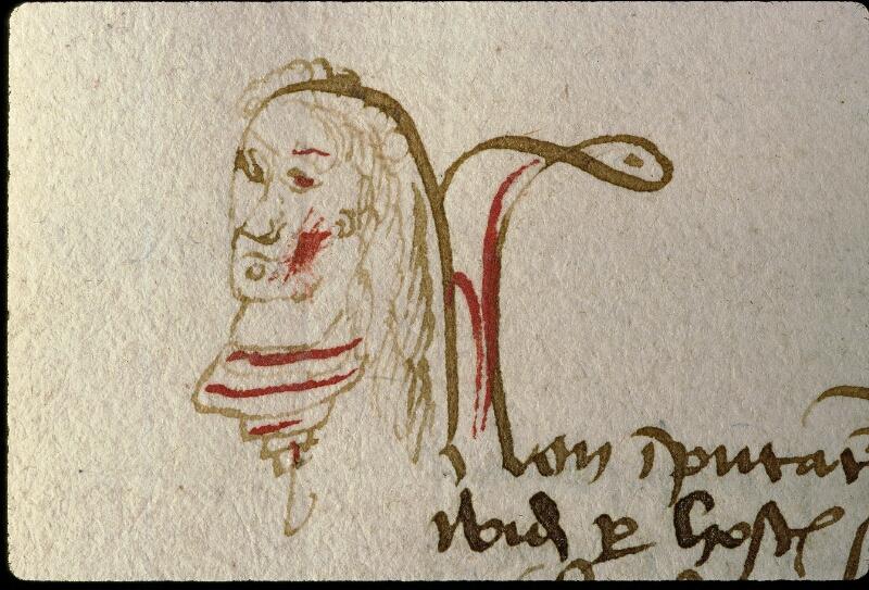Angers, Bibl. mun., ms. 0331, f. 344v