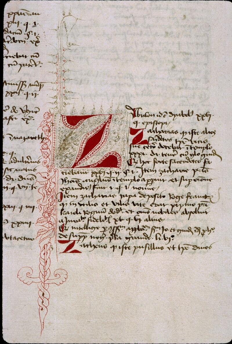 Angers, Bibl. mun., ms. 0331, f. 365v