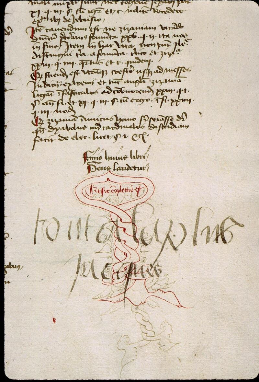 Angers, Bibl. mun., ms. 0331, f. 366