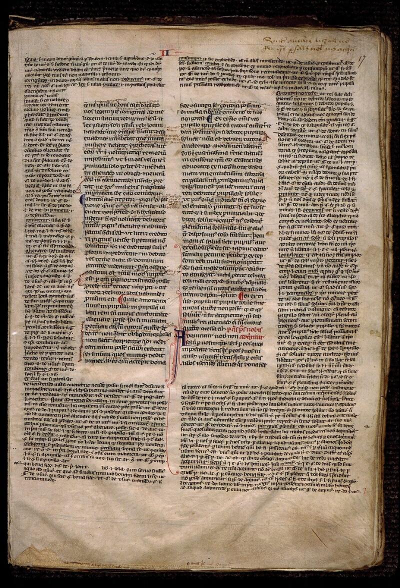 Angers, Bibl. mun., ms. 0333, f. 017