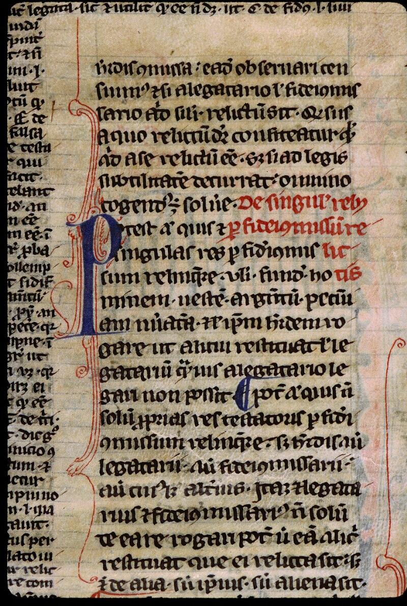 Angers, Bibl. mun., ms. 0333, f. 030