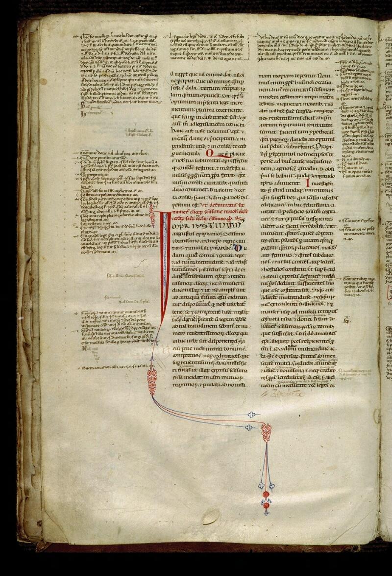 Angers, Bibl. mun., ms. 0333, f. 069v