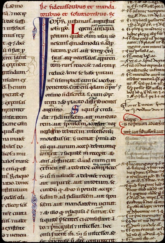 Angers, Bibl. mun., ms. 0333, f. 070