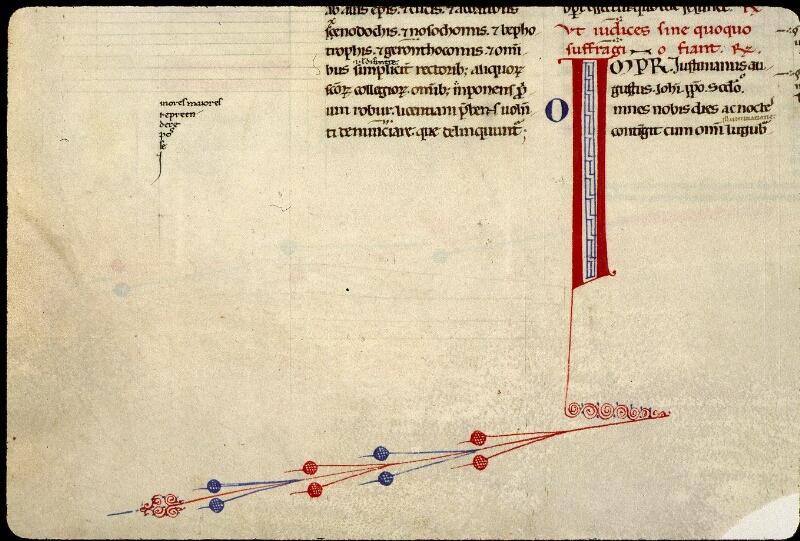 Angers, Bibl. mun., ms. 0333, f. 080v