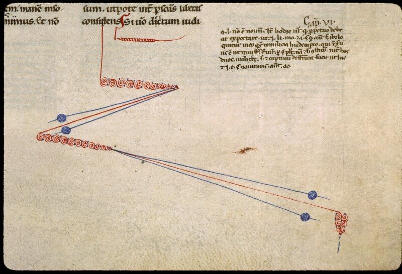 Angers, Bibl. mun., ms. 0333, f. 099