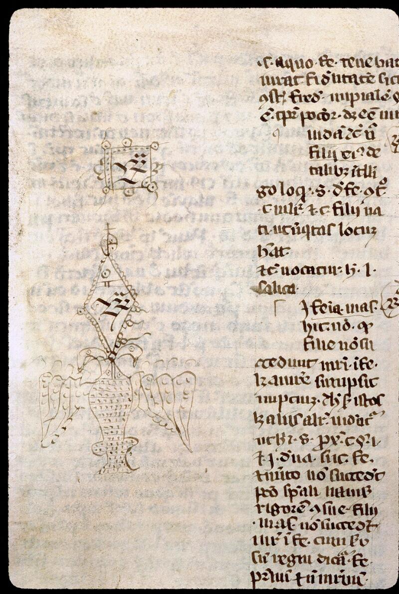 Angers, Bibl. mun., ms. 0333, f. 214v