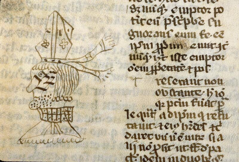 Angers, Bibl. mun., ms. 0333, f. 217v