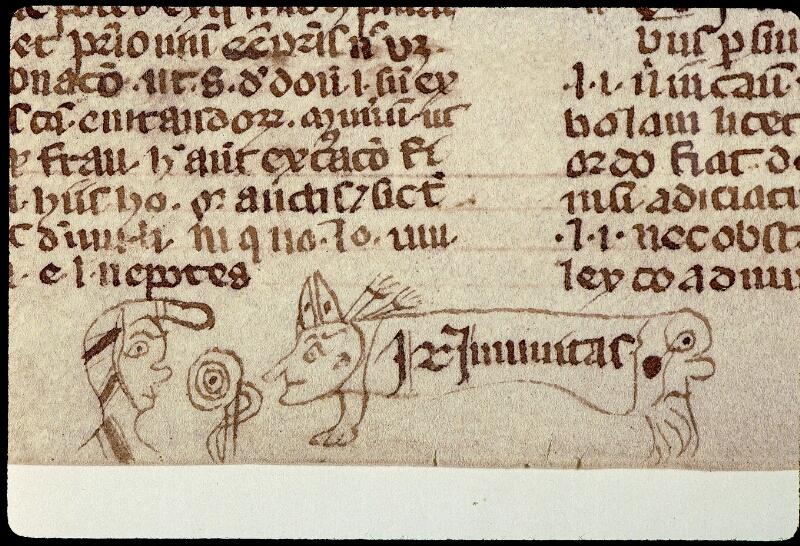 Angers, Bibl. mun., ms. 0333, f. 236v