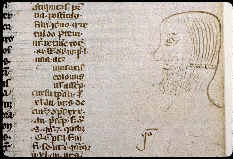 Angers, Bibl. mun., ms. 0333, f. 250