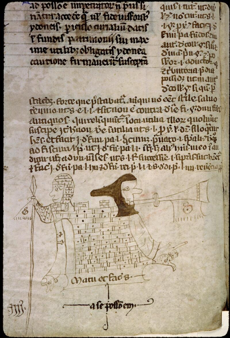 Angers, Bibl. mun., ms. 0333, f. 252v