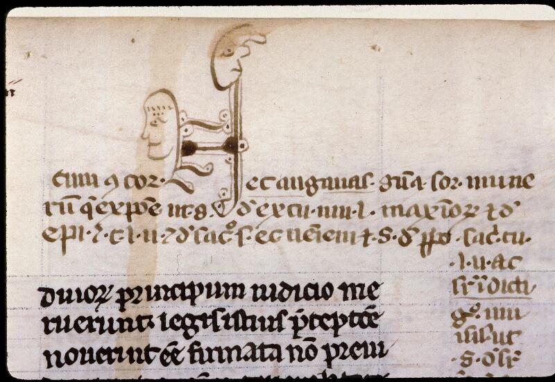 Angers, Bibl. mun., ms. 0333, f. 262