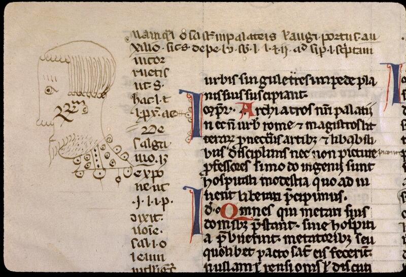 Angers, Bibl. mun., ms. 0333, f. 277v