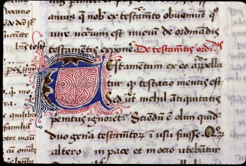 Angers, Bibl. mun., ms. 0334, f. 019v