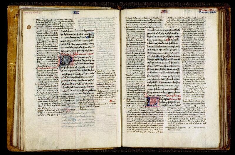 Angers, Bibl. mun., ms. 0334, f. 028v-029