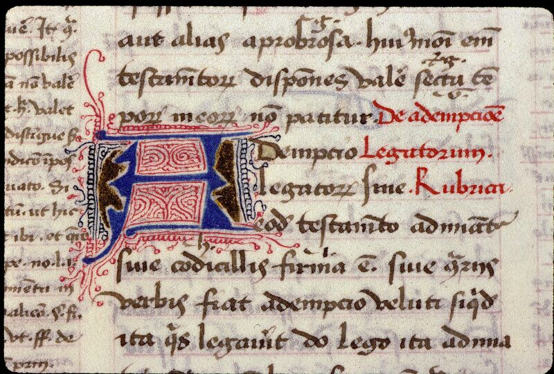 Angers, Bibl. mun., ms. 0334, f. 043