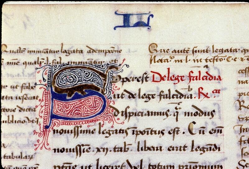 Angers, Bibl. mun., ms. 0334, f. 043v