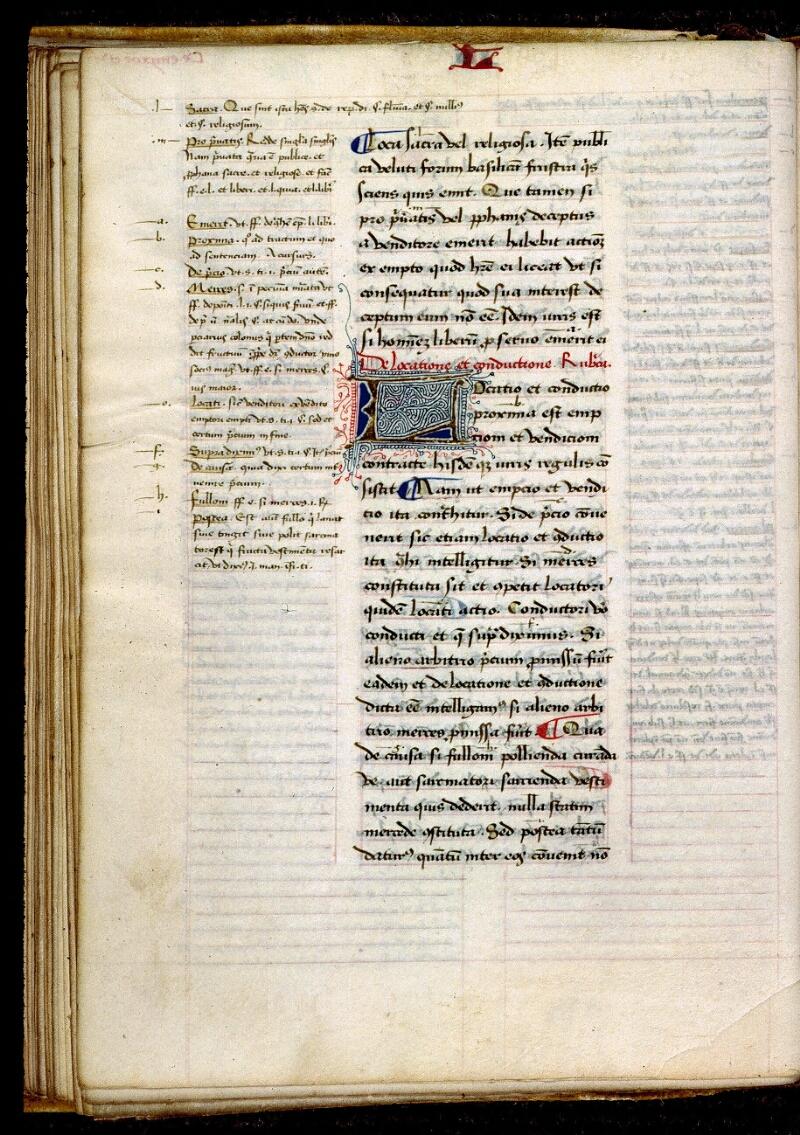 Angers, Bibl. mun., ms. 0334, f. 071v