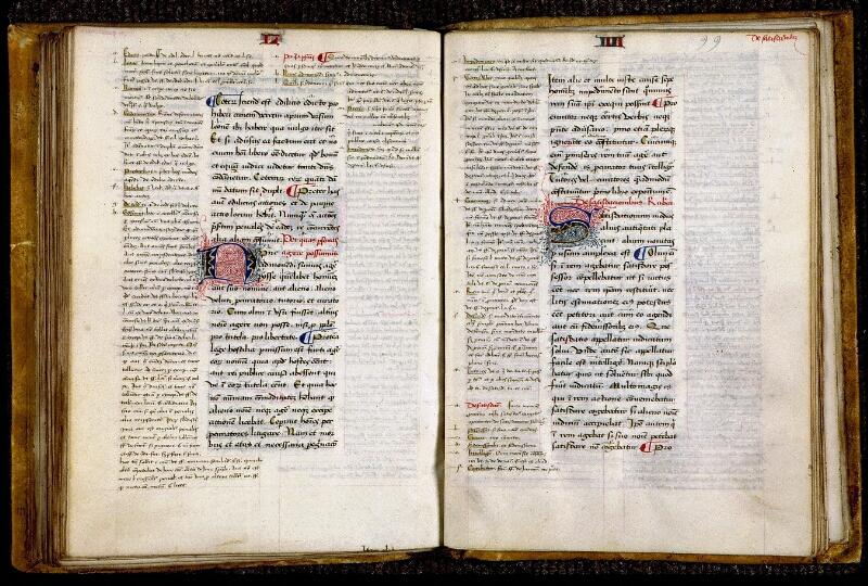 Angers, Bibl. mun., ms. 0334, f. 098v-099