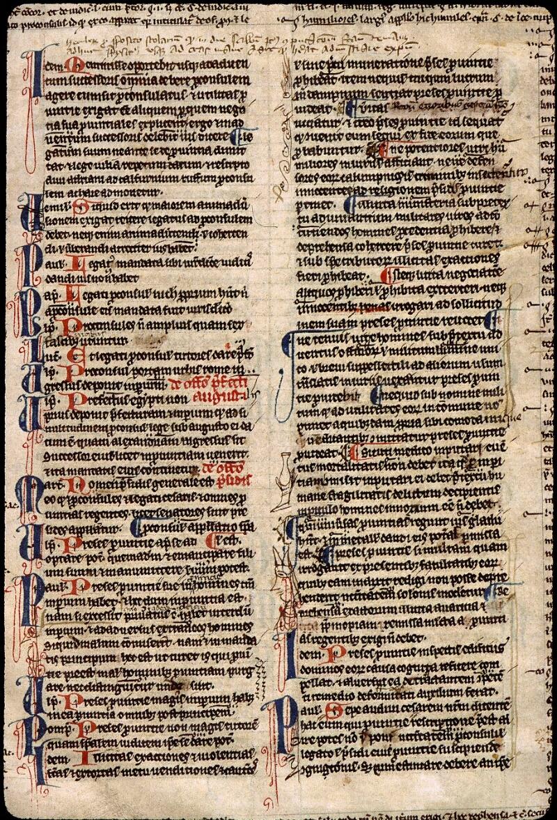 Angers, Bibl. mun., ms. 0335, f. 011