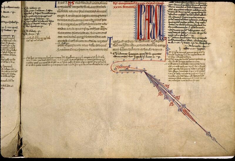 Angers, Bibl. mun., ms. 0336, f. 010