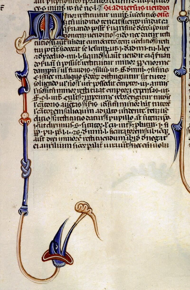 Angers, Bibl. mun., ms. 0338, f. 017