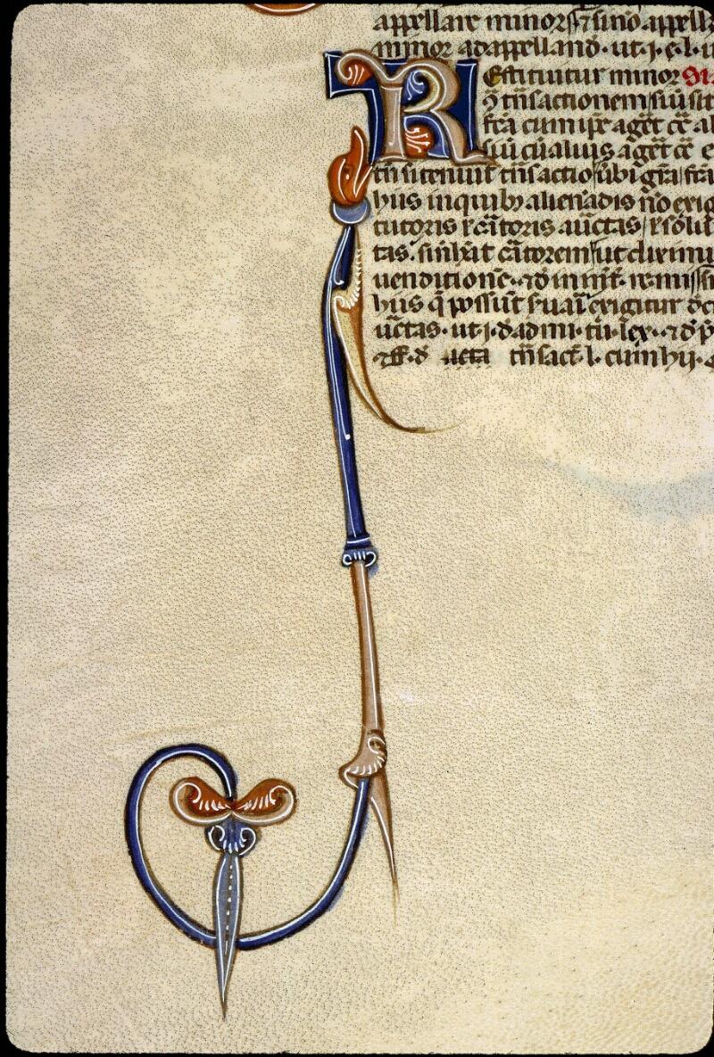 Angers, Bibl. mun., ms. 0338, f. 017v