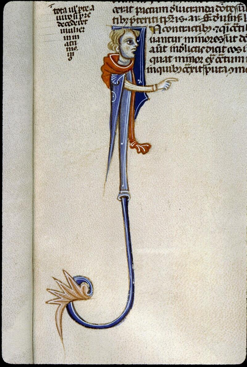 Angers, Bibl. mun., ms. 0338, f. 018