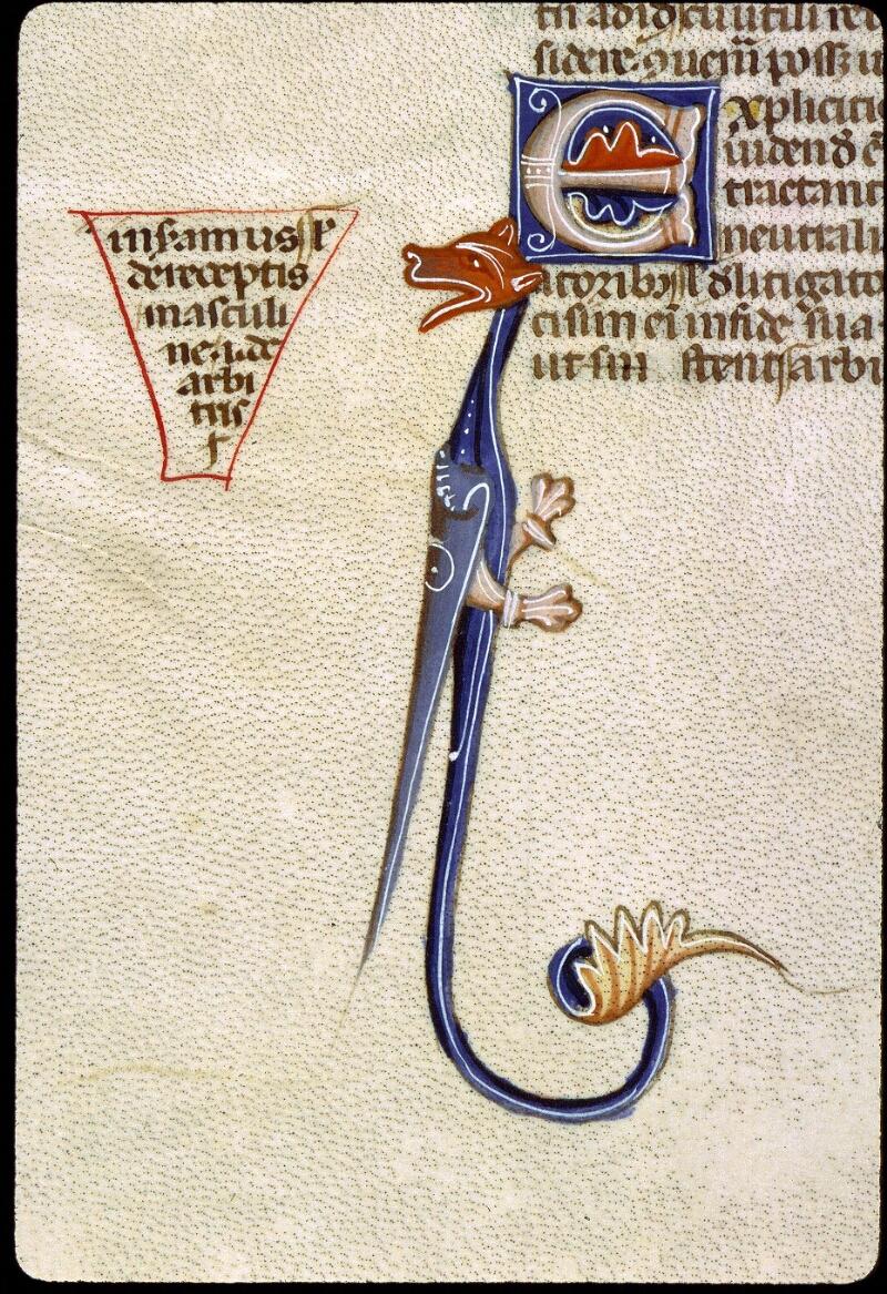 Angers, Bibl. mun., ms. 0338, f. 023v
