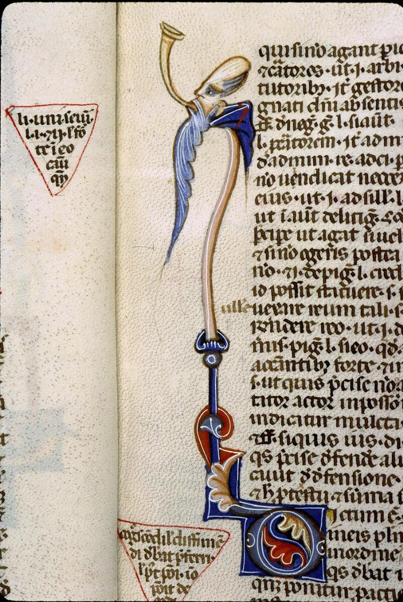 Angers, Bibl. mun., ms. 0338, f. 028
