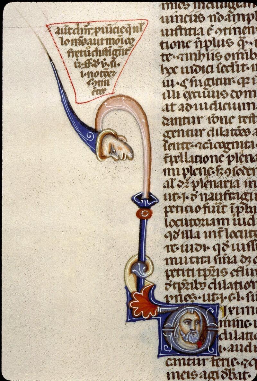 Angers, Bibl. mun., ms. 0338, f. 029v