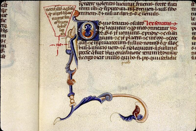 Angers, Bibl. mun., ms. 0338, f. 036