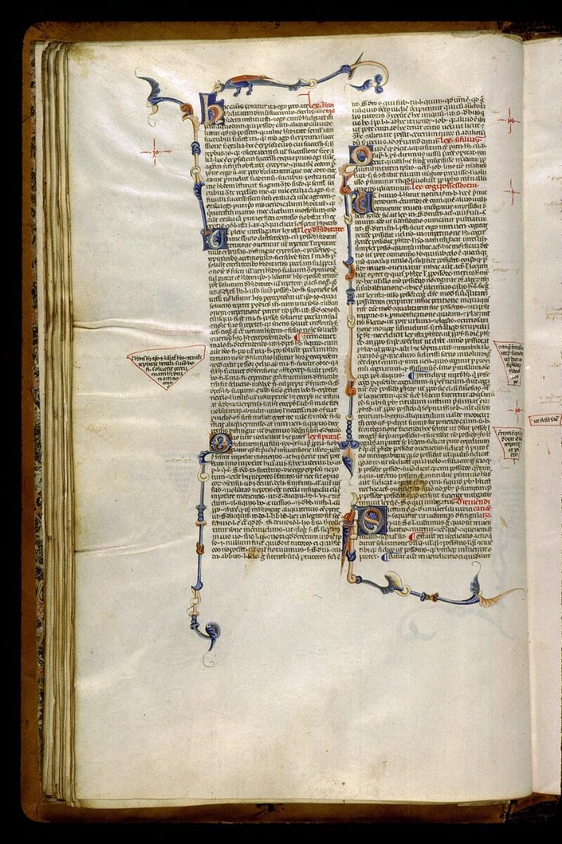 Angers, Bibl. mun., ms. 0338, f. 036v