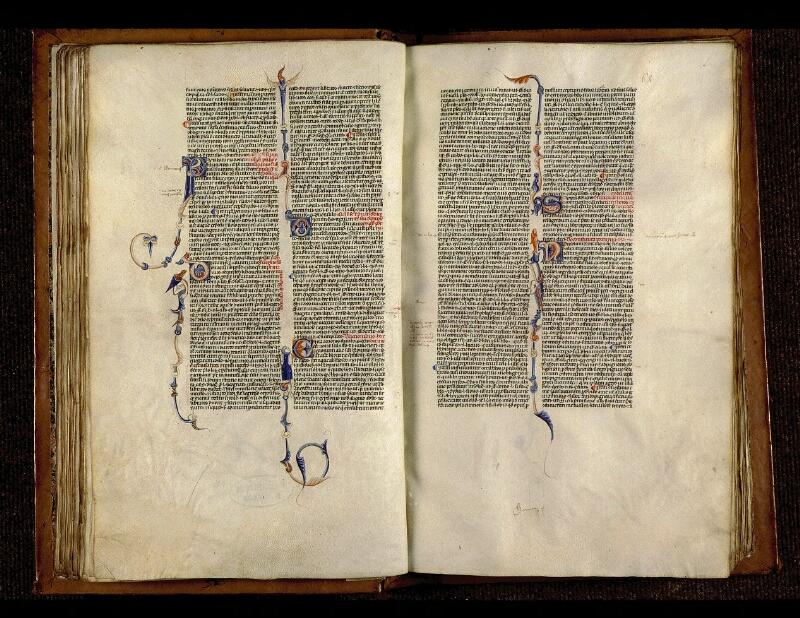 Angers, Bibl. mun., ms. 0338, f. 061v-062