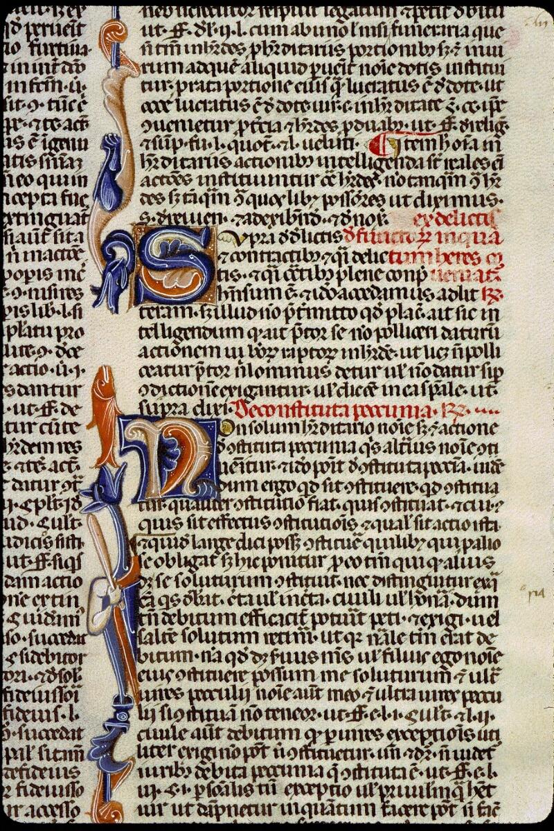 Angers, Bibl. mun., ms. 0338, f. 062