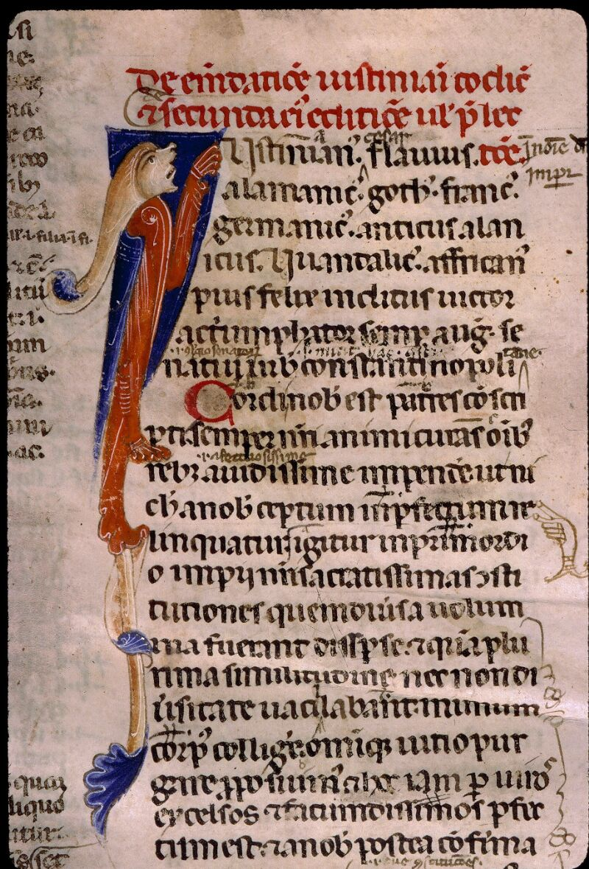 Angers, Bibl. mun., ms. 0339, f. 002v