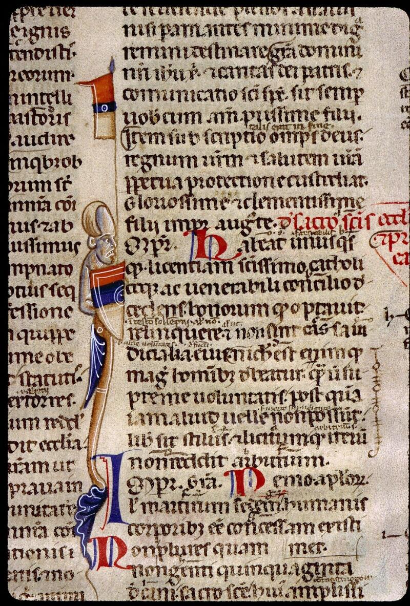 Angers, Bibl. mun., ms. 0339, f. 005v