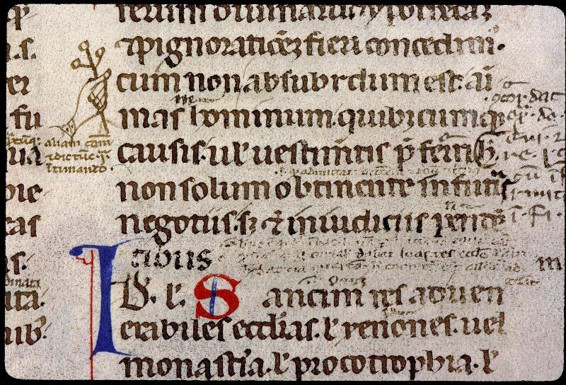 Angers, Bibl. mun., ms. 0339, f. 008