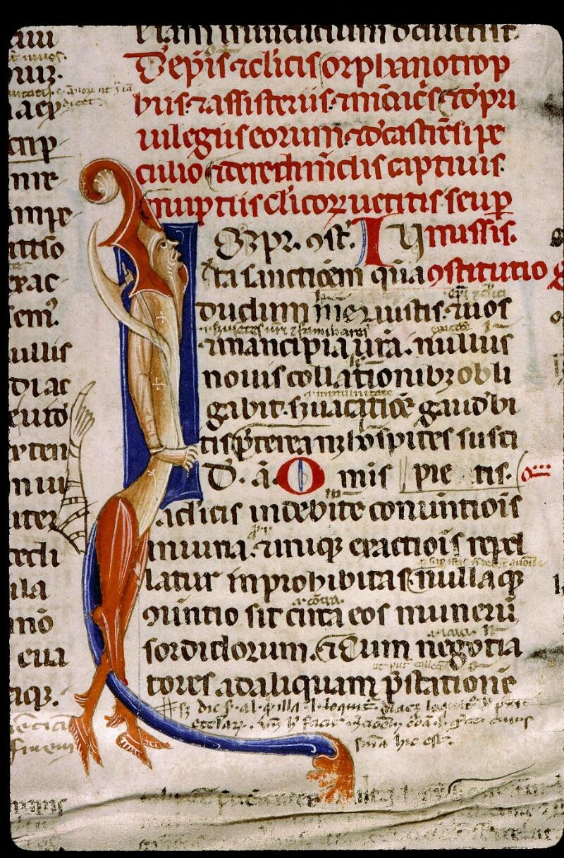 Angers, Bibl. mun., ms. 0339, f. 008v