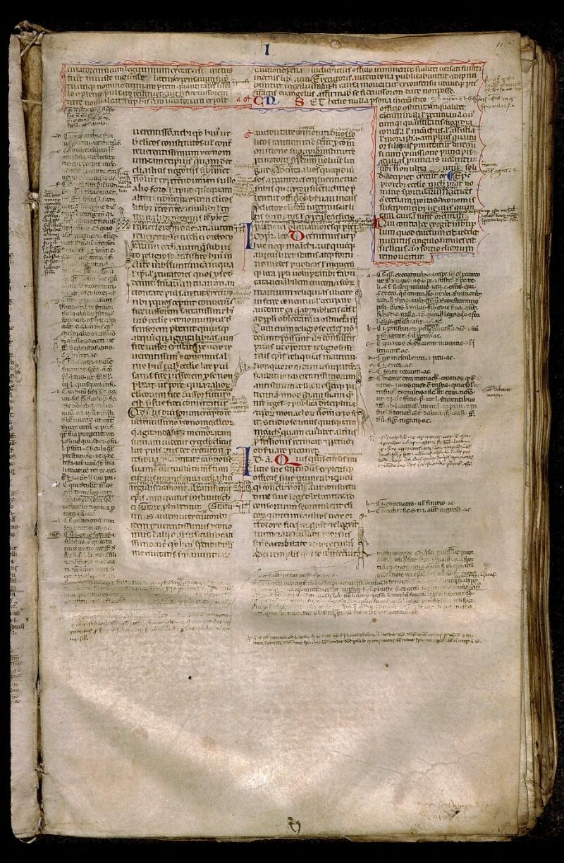Angers, Bibl. mun., ms. 0339, f. 011