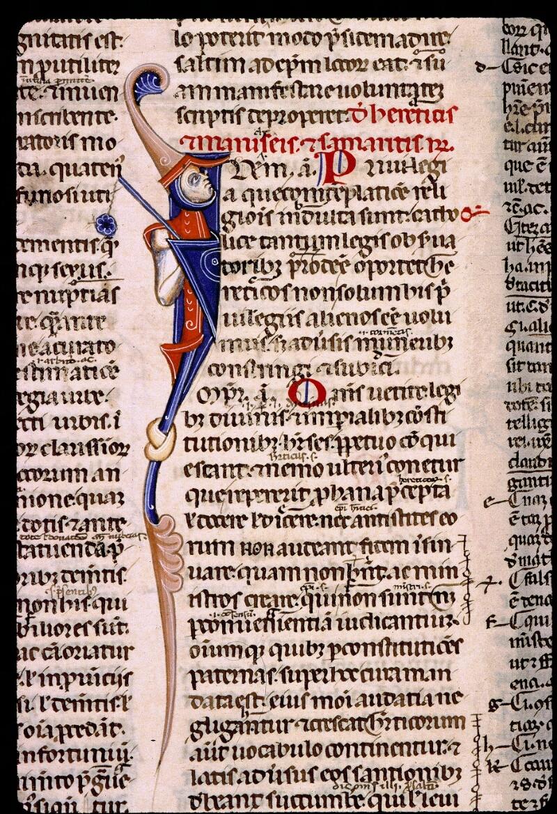 Angers, Bibl. mun., ms. 0339, f. 018v