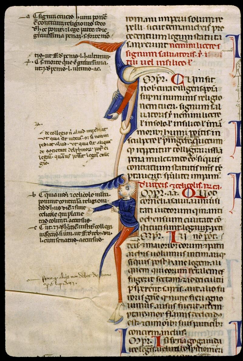 Angers, Bibl. mun., ms. 0339, f. 022v