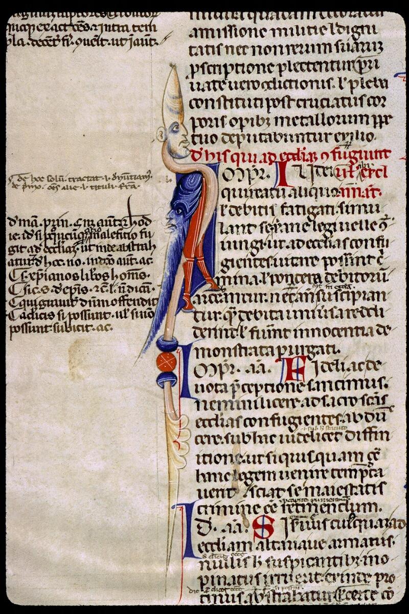 Angers, Bibl. mun., ms. 0339, f. 024v