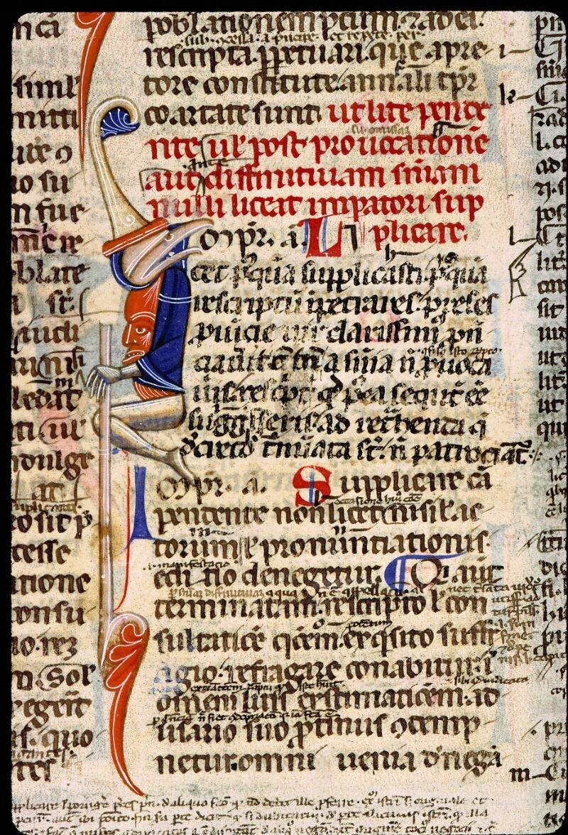Angers, Bibl. mun., ms. 0339, f. 033v