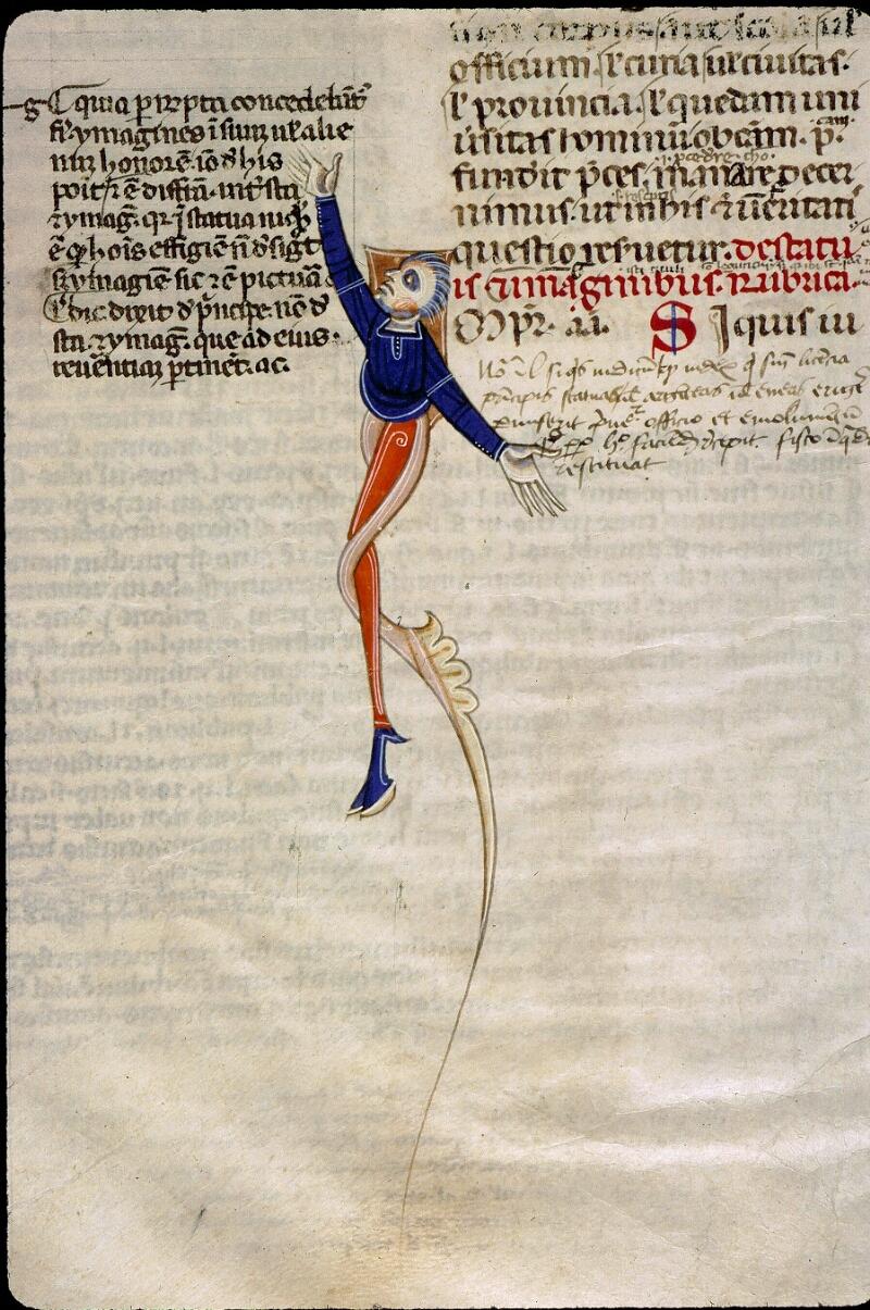 Angers, Bibl. mun., ms. 0339, f. 034v