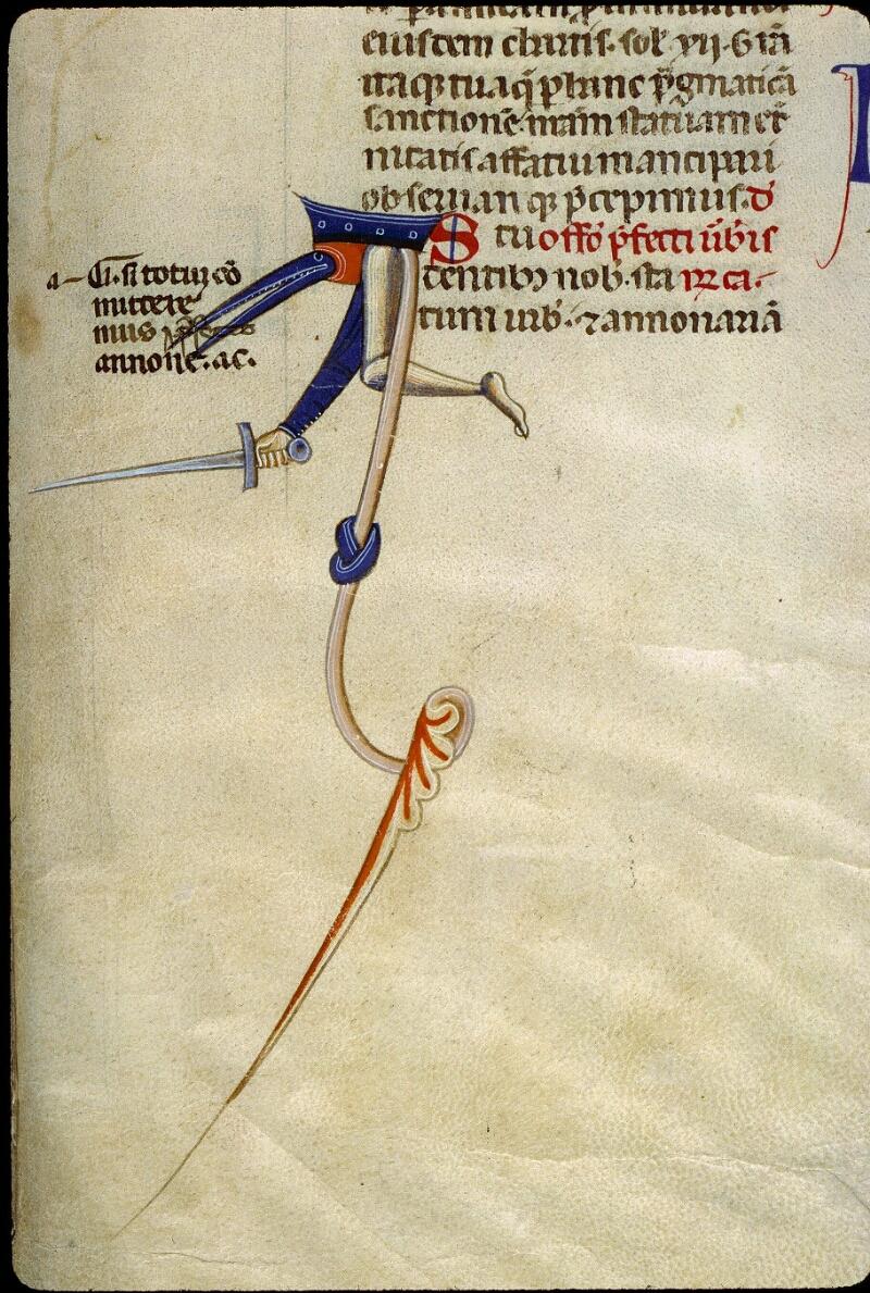 Angers, Bibl. mun., ms. 0339, f. 038