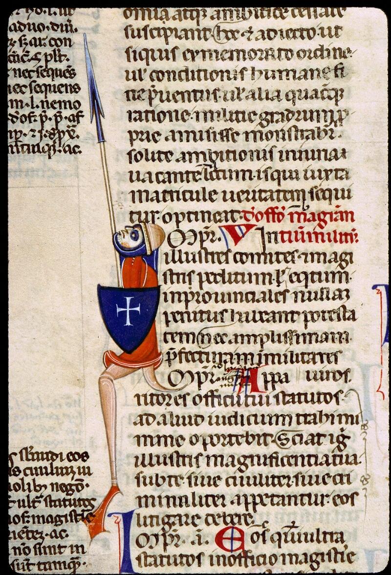 Angers, Bibl. mun., ms. 0339, f. 038v