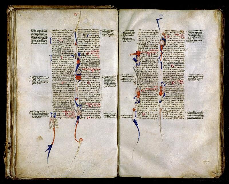 Angers, Bibl. mun., ms. 0339, f. 039v-040